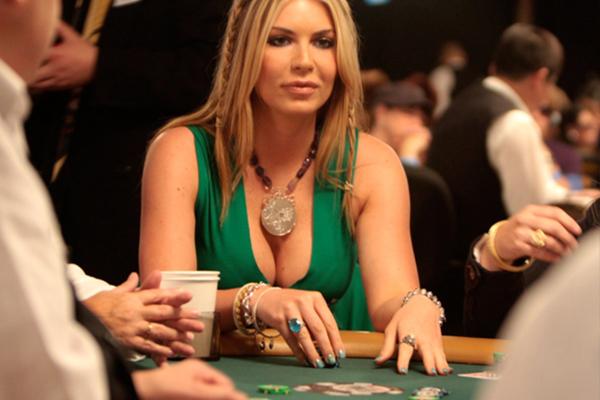 Agen poker Domino Terpercaya
